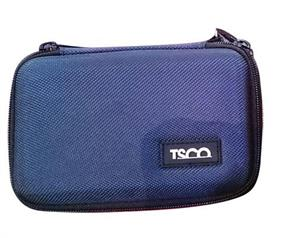TSCO THC3154 External Hard Drive BAG